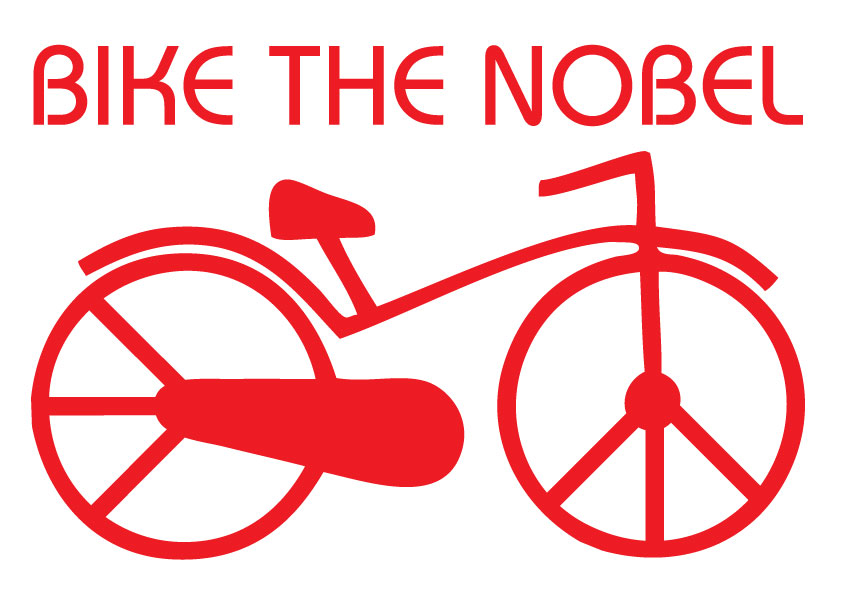 bike-the-nobel