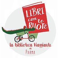 banner-biblio-1