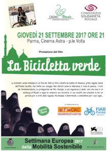la-bicicletta-verde-1