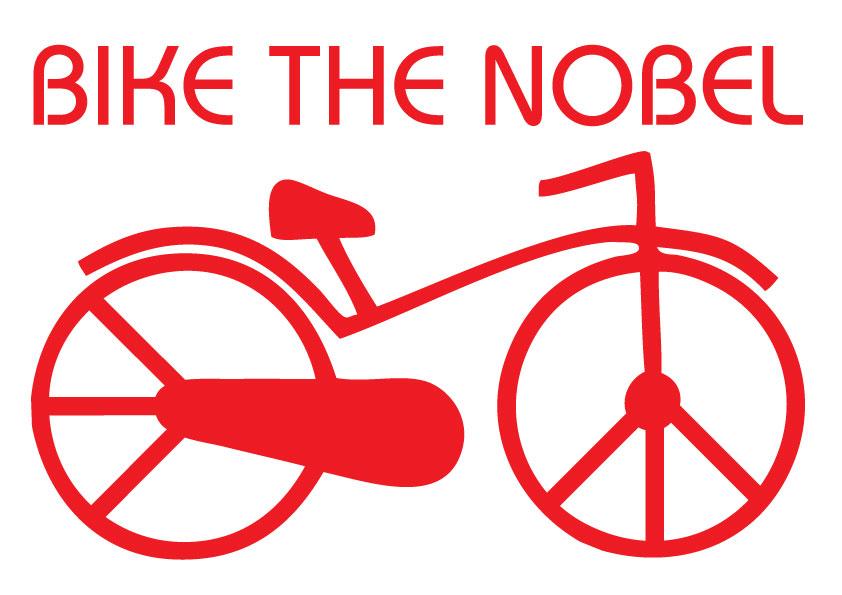 """La LabOfficina è tra gli HUB per la campagna """"BIKE THE NOBEL"""""""