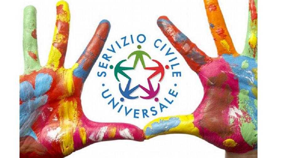 Servizio Civile Universale: ecco i progetti attivi in Cooperativa
