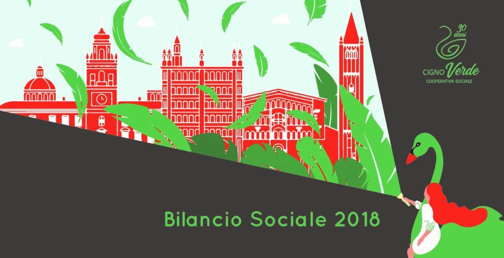 Presentazione-bilancio-sociale-2018