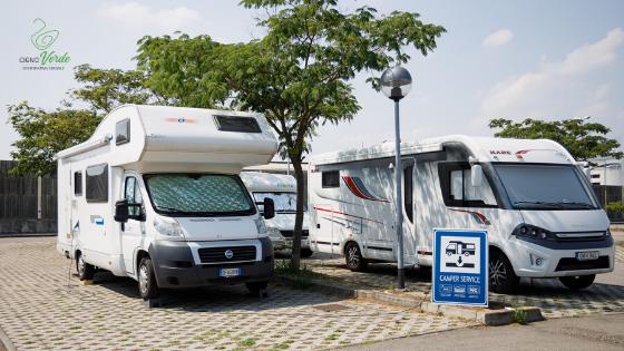 Area-sosta-camper-2019