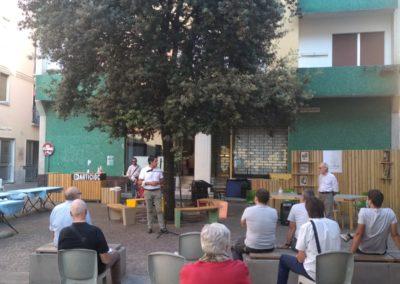 Panche-piazza-del-Sambòt-Fidenza