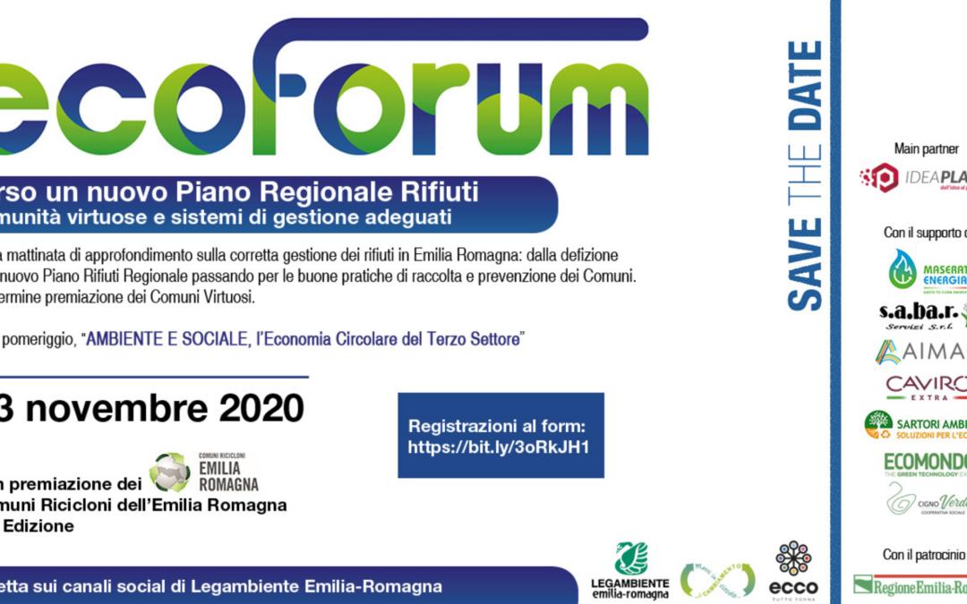 Ecoforum-2020-Legambiente-Emilia-Romagna