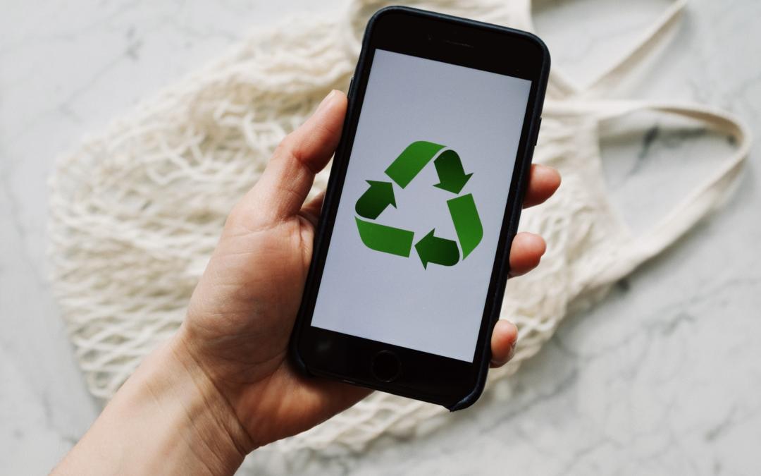 ridurre-rifiuti-domestici