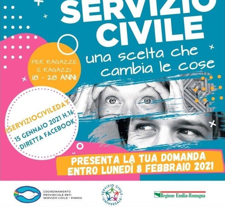 bando-servizio-civile-universale-2021-parma