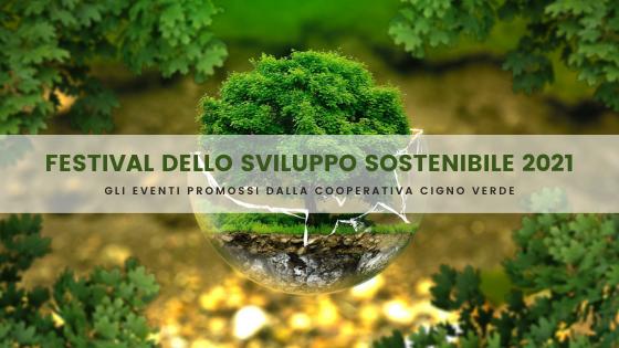 Festival-dello-sviluppo-sostenibile-parma-eventi