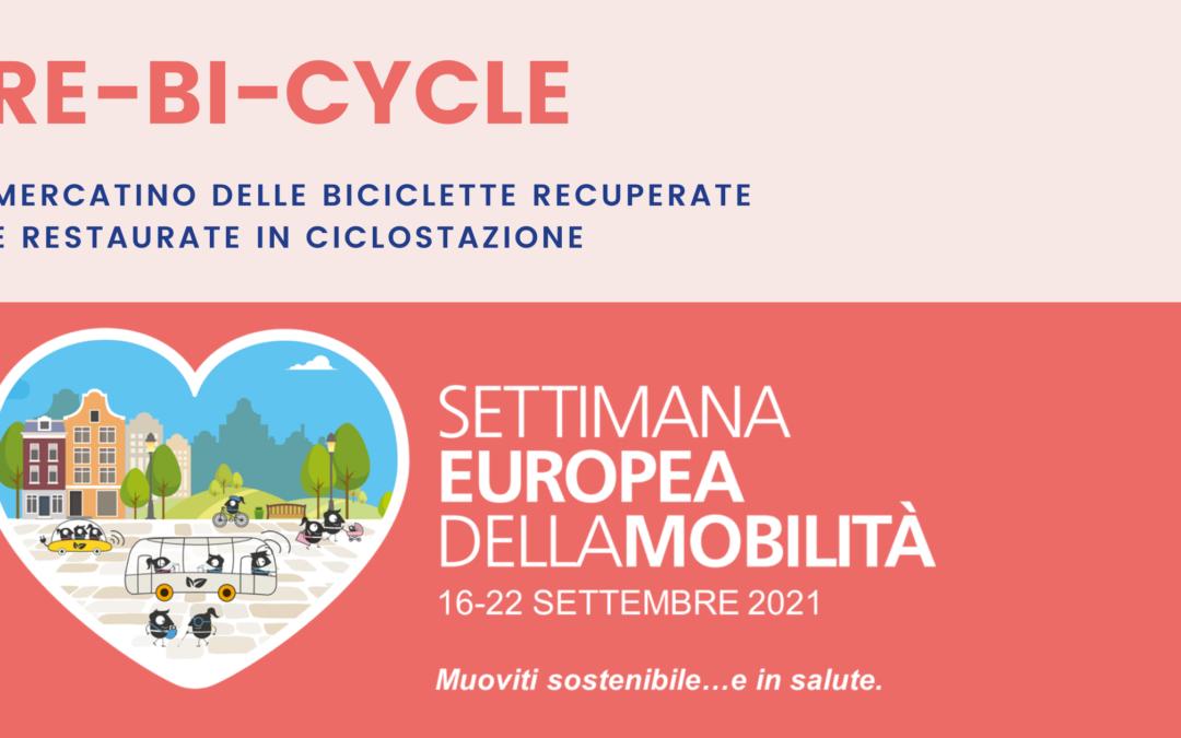 RE-BI-CYCLE-mercatino-bici-usate-parma